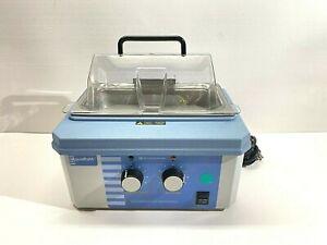 Barnstead Lab-Line Aqua Bath Water Bath 18020A With Warranty