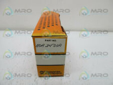 ATC UOA-24-DLA SINGLE PHASE UNDER VOLTAGE MONITOR/RELAY * NEW IN BOX *
