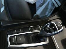 2011-2013 BMW F10 F11 SMG shifter knob chrom 528ix 535 535d 528i 520i 535i 550i