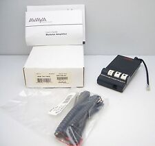 Avaya L12 Universal Headset Amplifier Ks23822-L12 for Merlin Magix & Legend Mlx
