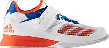 adidas Crazy Power Mens Crossfit Shoes - White