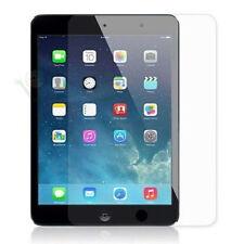 Pellicola protettiva trasparente per iPad Air ed Air 2 2014 protezione display