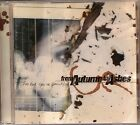 From Autumn to Ashes - Too Bad You're Beautiful (CD 2004) (Metal)