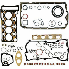 CYLINDER HEAD COVER GASKET SET 11120143667 for BMW E90 316i 06 07 08 09 2010 11
