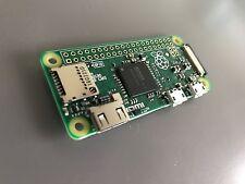 Raspberry Pi Zero Cam Version 1.3, USA Seller, WHOLE SALE - 10+++