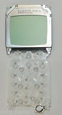 100% originale Nokia 6310 6310i 6310 i LCDdisplay display Lcd Monitor Nuovo New