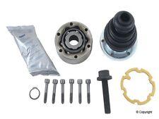 Drive Shaft CV Joint Kit fits 1999-2005 Volkswagen Passat  MFG NUMBER CATALOG