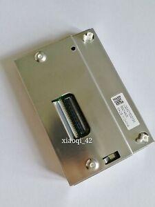 Brand New LQ042T5DZ01 LQ042T5DZ11 LQ042T5DZ13K LQ042T5DZ07 LQ042T5DZ15 LCD panel