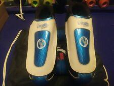 Roller skates Mens size 10/womens11