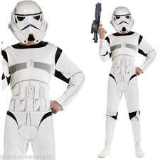 Disfraces de hombre en color principal blanco talla XL