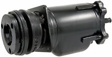 ACDelco GM Original Equipment   A/C Compressor W/ Clutch - Reman  15-20514