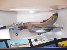 1:48 Tornado Immelmann AKG 51 - von Franklin Mint aus Metall !!