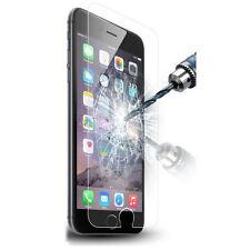 iPhone 6 6S Plus 0,2 mm Panzerglas 9H Displayschutz Sicher Echt Scheibe Folie