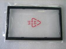 Dual  Axxera AVN6558BT Trim Ring