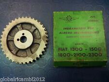14509 INGRANAGGIO PER ALBERO DISTRIBUZIONE FIAT 1300 - 1500 - 1800 - 2100 - 2300
