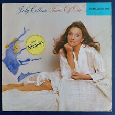 """Judy Collins – Times Of Our Lives (Vinyl, 12"""", LP)"""