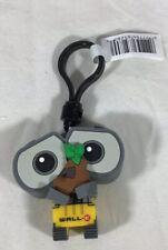 Disney Pixar NEW * WALL-E Clip * WALL-E Movie Blind Bag Monogram Key Chain
