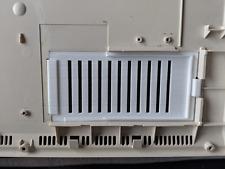 New Vented Amiga 1200 White Trapdoor Memory Bottom Cover #669