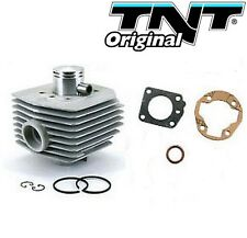 Cylindre Piston joints TNT Motobécane MBK 51 AV10 Passion Magnum XR 881 NEUF
