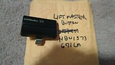 LIFTMASTER REMOTE  671LM HBW1573   1 BUTTON