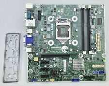 *VB Best Offer* HP ProDesk 400 G2 MT 780323-001 MS-7860 Ver.1.2 Mainboard 1155