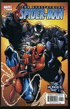 SPECTACULAR SPIDER-MAN #1-27 VERY FINE / NEAR MINT COMPLETE SET 2003 MARVEL