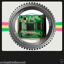 KORG PA800 EXBP-Dual MP3 Player/Recorder/Encoder,Expansion Board,New,Original