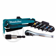 Mixed Set Magnetic Home Screwdrivers & Nut Drivers