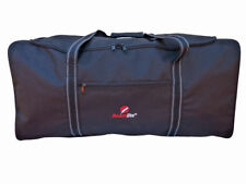 Extra Large 30 Inch Holdall Luggage size Very Big Holdalls Bags Roamlite RL30K