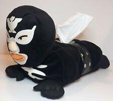 Kamen Rider Shocker Warrior (Skeleton) Plush Tissue Kleenex Box Cover