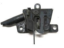 06-07 Subaru Impreza WRX & STI Hood Latch Assembly Lock Catch OEM 2006-2007