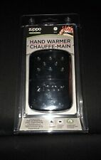 Zippo Outdoors Hand Warmer, New In Blister Pack, Hunting, Fishing, Bug Out Bag