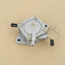 Fuel Pump For John Deere LX172 176 186 GS25 45 75 ref.AM101074 AM109212 AM106164