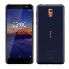 "Nokia 3.1 TA-1057 5.2"" teléfono inteligente 16GB 2GB RAM libres SIM Desbloqueado-Azul {} C"