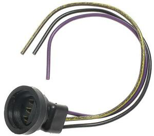 ACDelco PT2139 Neutral Safety Switch Connector