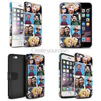 Personalized Custom Phone Case/Cover for Apple iPhone Your Photo/Image/Design