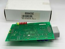 Generac NEW OLD STOCK- Part No. 0G8455E ASSY PCB R-200B 1800 RPM