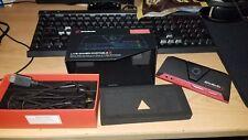 AVerMedia Live Gamer Portable 2 1080P HD Video Capture