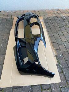 BMW F20 Stoßstange M-Paket NAGELNEU FRISCH LACKIERT
