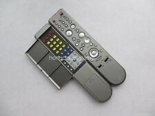 Remote Control For DENON AVR-587 AVR-687 AVR-787 AVR-487 DHT-487DV AV Receiver
