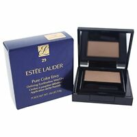 Estee Lauder Pure Color Envy Shadow Single - Sugar Biscuit