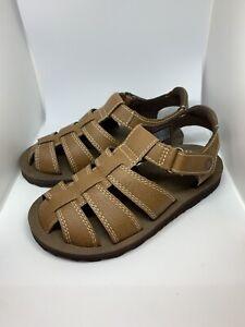 UGG Josiah Toddler Size 10