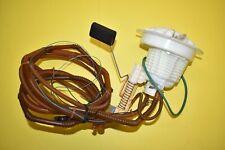 Fuel Pump For 2007-2009 Mercedes GL450 2008 C584CZ