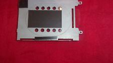 sony pcg-71213m caddy disque dur