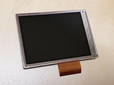 """TX09D40VM3CBA Hitachi 3.5"""" TFT LCD Display Panel Screen 240x320 pixel"""