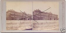 19518/ Stereofoto 9x17,5cm London Stereoscopic and Photographic Company, ca.1870
