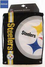Pittsburgh steelers nfl Gym Bag