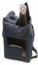 Ferret Front Pack by Marshall Pet Products