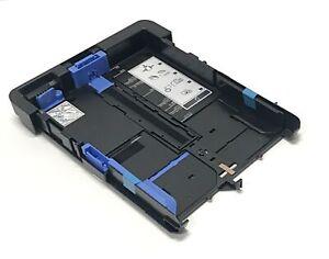 Epson Paper Cassette Tray for WorkForce Pro WF-4820,  WF-4820D,  WF-4820DWF