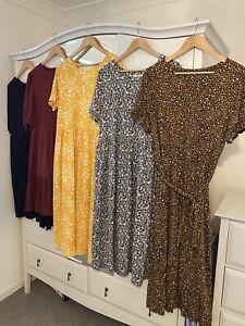 dress bundle size 16